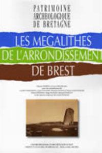 http://ceraaalet.nulien.net/wp-content/uploads/2018/05/Meg-Brest-Couv1_000-200x300.jpg